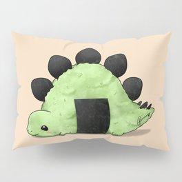RAWRigiri Pillow Sham