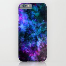 Everything is nothing 20 (therefore it was beautiful) iPhone Case