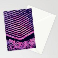Labyrinth 3 Stationery Cards