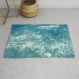 Ocean 2234 Rug