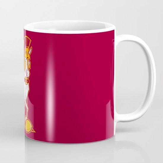 USC Mug