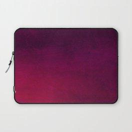Hell's symphony IV Laptop Sleeve