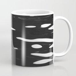 vatten Coffee Mug