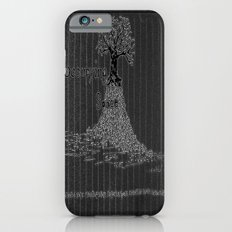 The Occupation iPhone 6s Slim Case