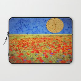 popy Laptop Sleeve