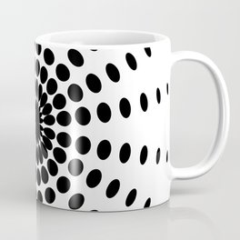 arRan Coffee Mug