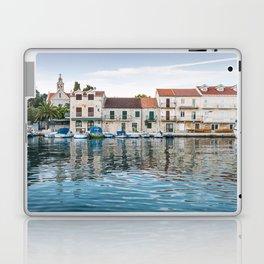 Sucuraj 1.3 Laptop & iPad Skin