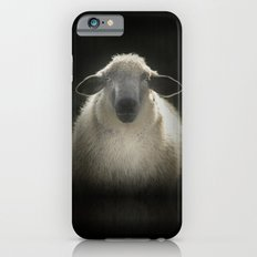 Sheep Slim Case iPhone 6s