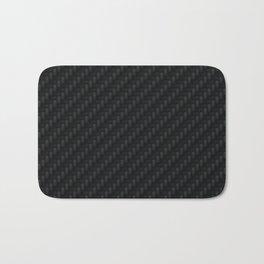 Carbon Fiber Bath Mat
