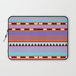 Happy Colors Laptop Sleeve