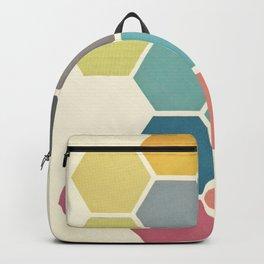 Honeycomb II Backpack