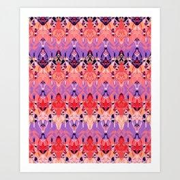 61217 Art Print