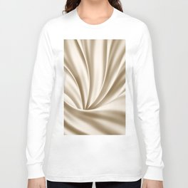 Abstract 215 Long Sleeve T-shirt