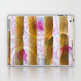 LEDA 6 Laptop & iPad Skin