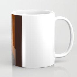 Andalusian Aggro Coffee Mug