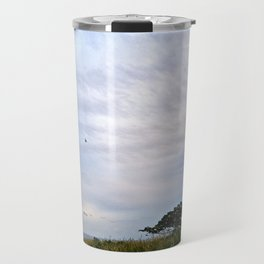 Lone Tree Travel Mug