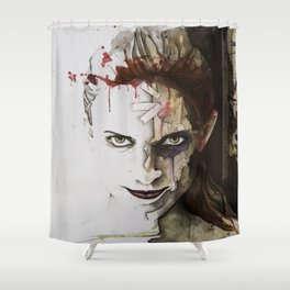 54378 Shower Curtain