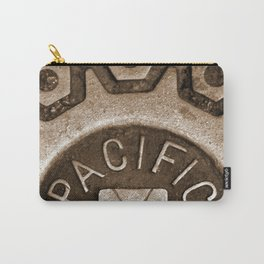 Pacific Carry-All Pouch