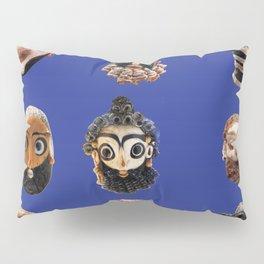 PHOENICIAN HIPSTERS Pillow Sham