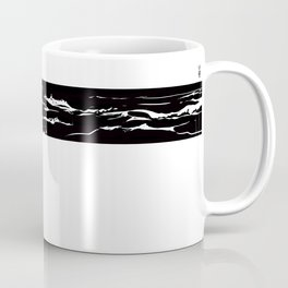 shoredrive Coffee Mug