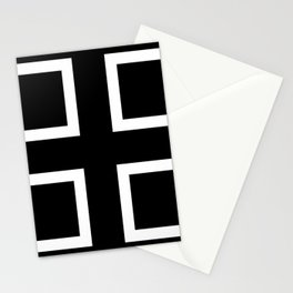 Marquis Stationery Cards