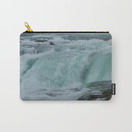 Niagara Carry-All Pouch