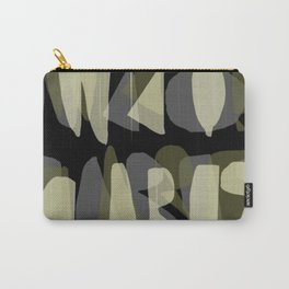 WHO CARES Carry-All Pouch