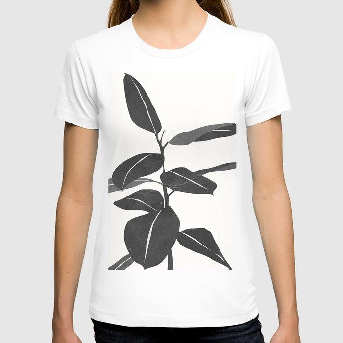 Plant 7 T-shirt