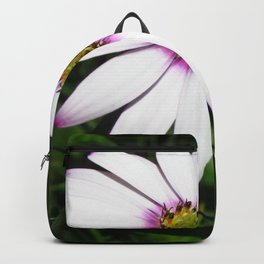 A Touch of Pink Backpack