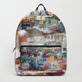 Tinsel 2 Backpack