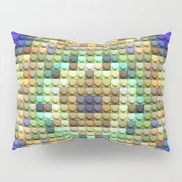 Legoland Pillow Sham