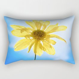 I picked this just for you... Rectangular Pillow