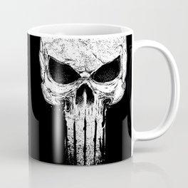 Punished Coffee Mug