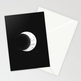 Slideshow Stationery Cards