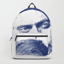 STEVE BUSCEMI ROCKS! Backpack