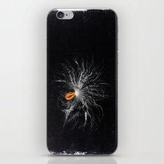 Still Life #7 iPhone & iPod Skin