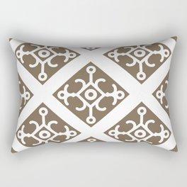 Chic Rectangular Pillow