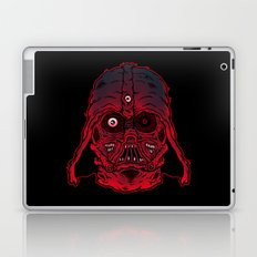 Monster Vader Laptop & iPad Skin