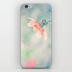 Daylight Daydreaming iPhone & iPod Skin