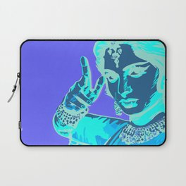 Bollywood Style Laptop Sleeve