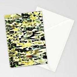 Shop Till You Drop Stationery Cards