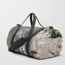 REACH! Duffle Bag