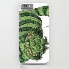 Cheshire iPhone 6s Slim Case