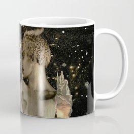Metatron Coffee Mug