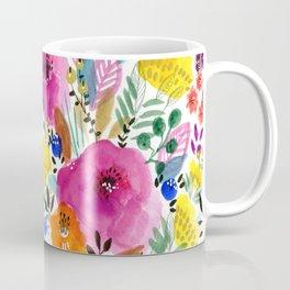 Delightful garden Coffee Mug
