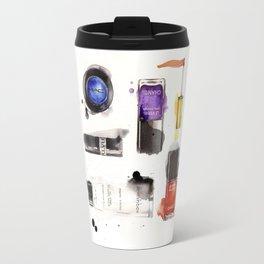 Products Travel Mug
