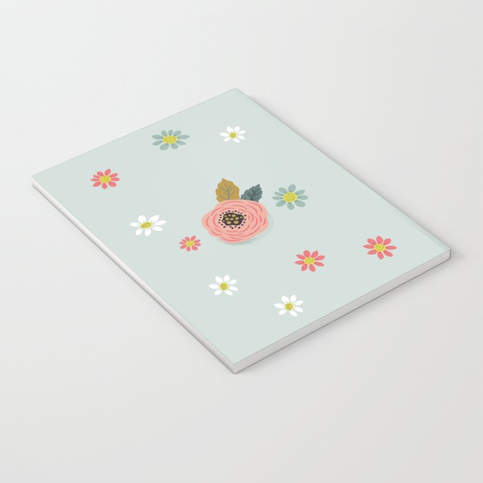 Pretty Swe*ry: F this Sh*t Notebook