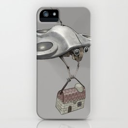 05 iPhone Case