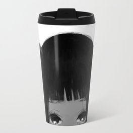 Gumiho Travel Mug