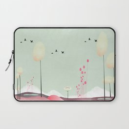 lambent Laptop Sleeve